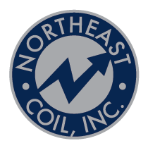 Northeast Coil