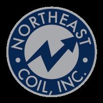 Northeast Coil